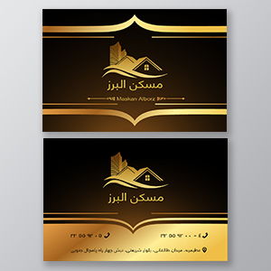 Business-card (3)